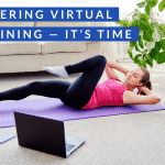 Are You Ready for Virtual Training?