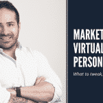 Marketing Virtual and In-Person Services: What to Tweak, What to Keep