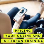 5 Steps For Pricing Your Virtual & In-Person Offers