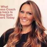 5 Questions with Success Coach Asa Ivers: COVID Challenges, Opportunities and Advice